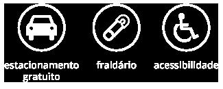Center Louças Pedreira