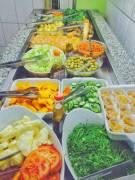 Fotos de Restaurante Coco Verde