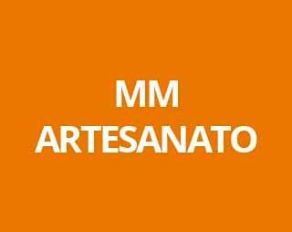 MM Artesanato