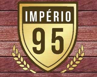 Império 95