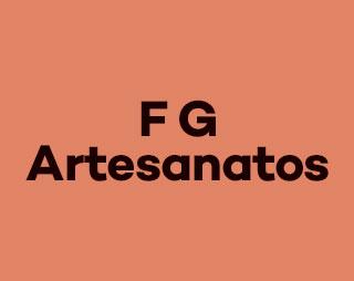 F G  Artesanatos
