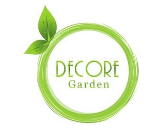 Decore Garden
