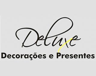 Deluxe Decorações e Presentes