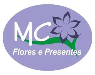 MC Flores e Presentes