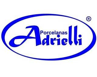 Adrielli Porcelanas Finas
