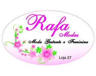 Rafa Modas