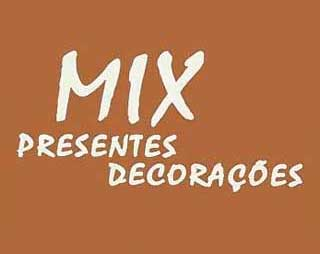 Mix Presentes