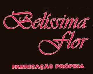 Belíssima Flor