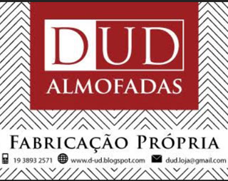 D-UD Presentes