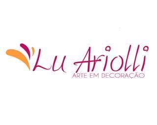 Ateliê Lú Ariolli