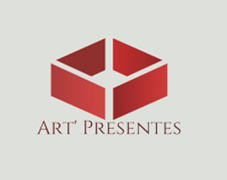 Art' Presentes