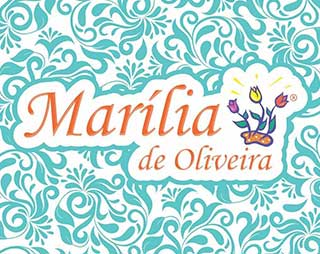 Marília de Oliveira