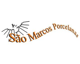 São Marcos Porcelanas